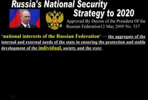 13-russia-national security strategy-interese-individul-suveranitate dupa