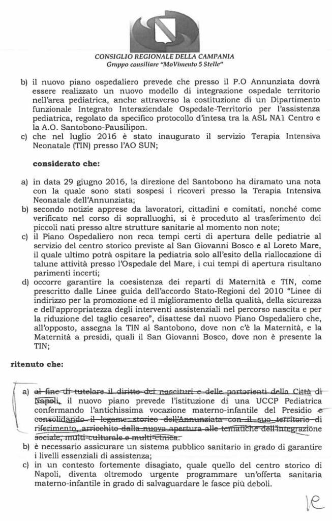 02-voto-scemo-deluca