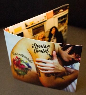 WEB-Heartquake Album 046