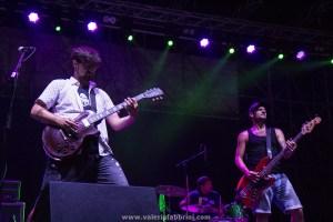 7 Years live @ Bolgheri Festival 7.08.2017 (114) copia