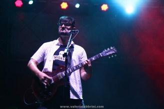 7 Years live @ Bolgheri Festival 7.08.2017 (187)