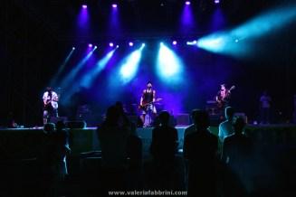7 Years live @ Bolgheri Festival 7.08.2017 (62)