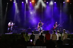 7 Years live @ Bolgheri Festival 7.08.2017 (7)