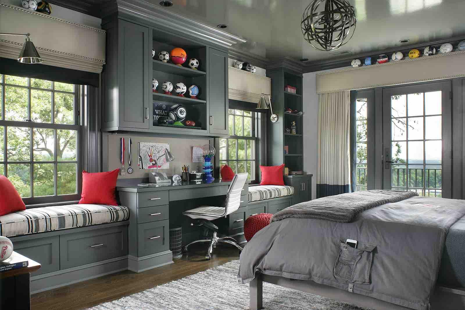 Fullsize Of Boys Room Decor