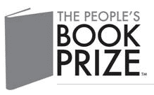 The People's Book Prize Winner