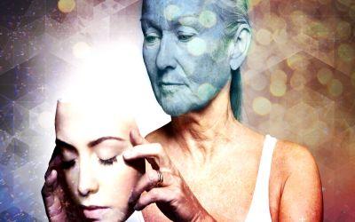 Come Rallentare l'Invecchiamento della Mente e del Corpo
