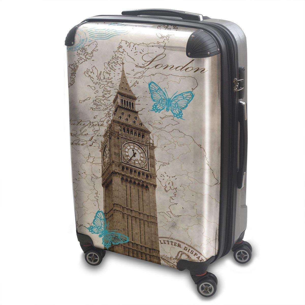 Achetez une valise london londres pas cher - Grand magasin londres pas cher ...