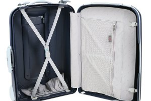 valise roncato medio 2r