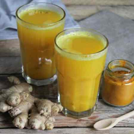 flu-fighting-orange-juice