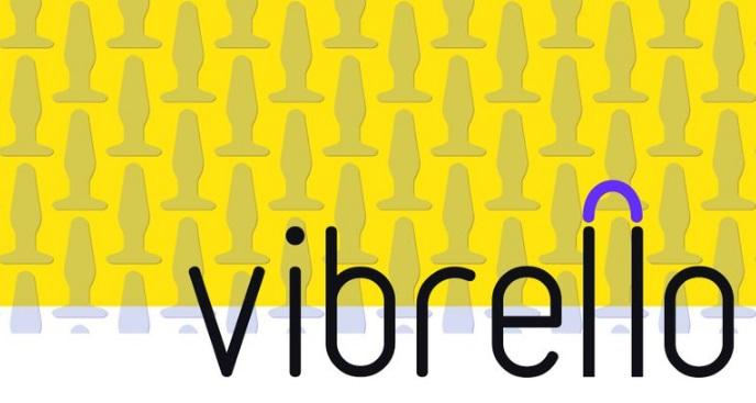 vibrello-banner