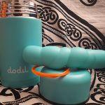 Di Dodil, il dildo trasformista