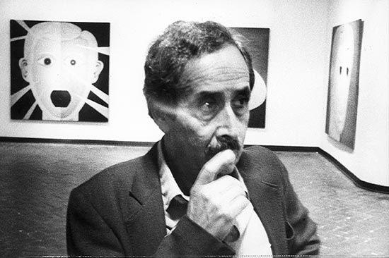 J.-Eduardo-Eielson