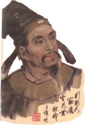 Wang-Wei-2A1