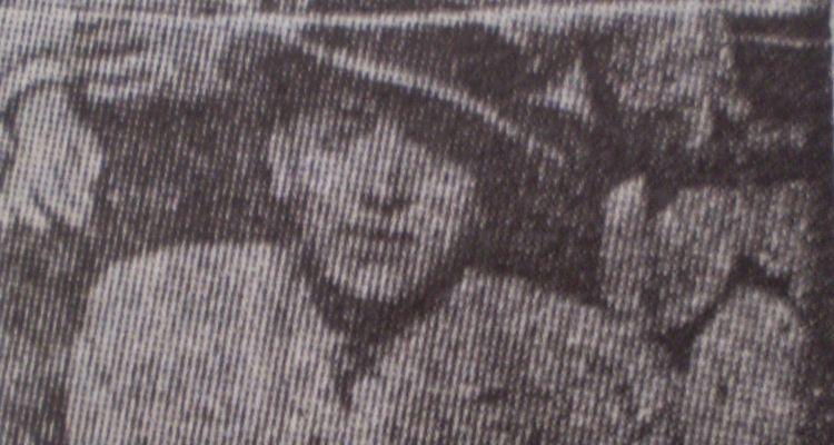 PB121908 - copia