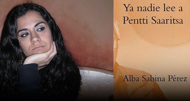 albas