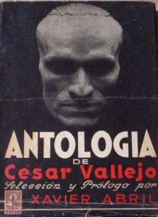 libro-1942-antologia-de-cesar-vallejo-xavier-abril-345-MPE19097357_7225-O