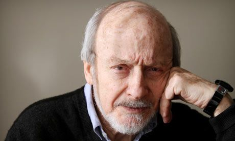 EL-Doctorow-at-his-home-i-001