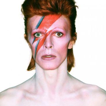 Bowie-rayo-referente-cultura-pop_93750774_421339_1706x1706