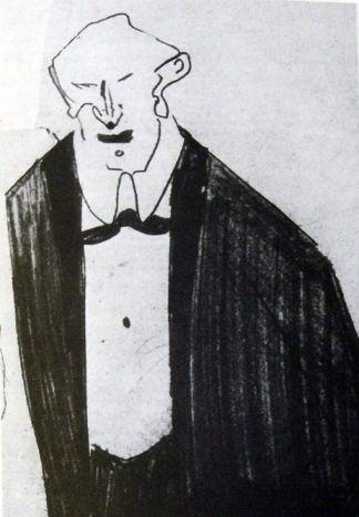 los-dibujos-de-franz-kafka-la-mente-grafica-de-un-literato-05