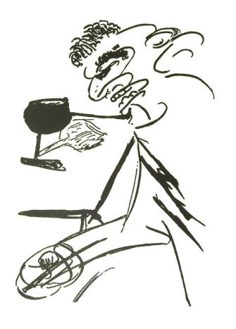 los-dibujos-de-franz-kafka-la-mente-grafica-de-un-literato-06