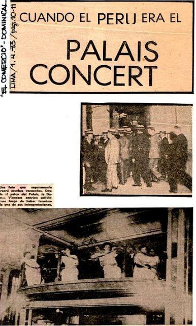 palais-concert-01