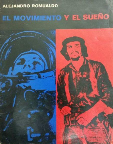 ed-viva-voz-lima-1971-1ed-2