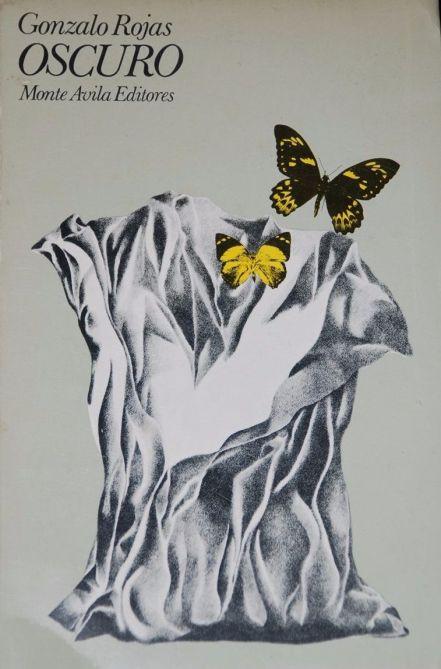 gonzalo-rojas-oscuro-firmado-dedicado-1977-poesia-d_nq_np_436801-mlc20414232887_092015-f
