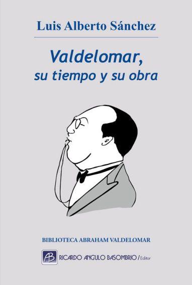 valdel