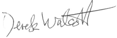 Firma-Derek-Walcott