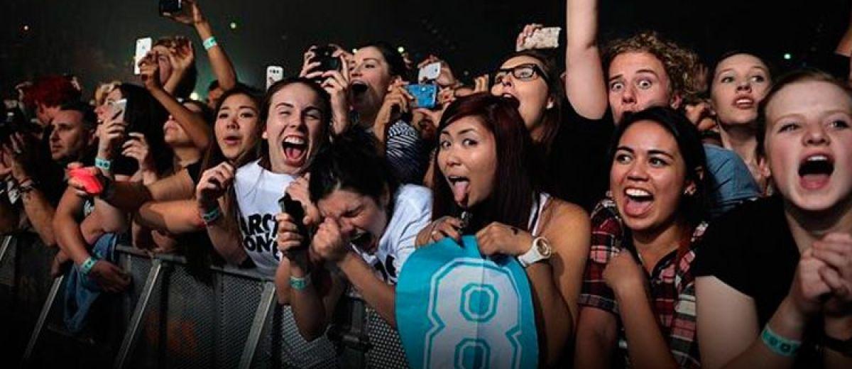 fanss
