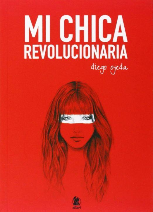 libro-mi-chica-revolucionaria