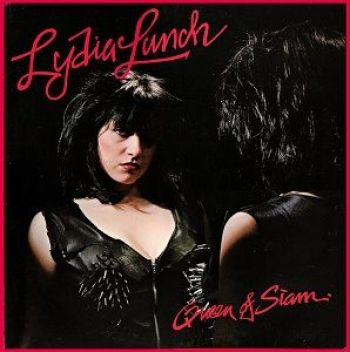 Lydia_Lunch_-_Queen_of_Siam