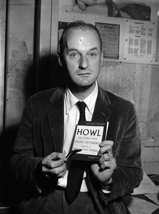 Lawrence-Ferlinghetti,-Howl-trial-verdict,-Oct.-3,-1957-BANC-PIC-2006.029-134745.03