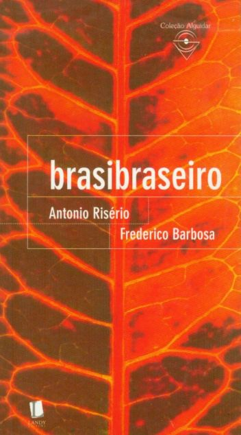 brasibraseiro antonio_riserio