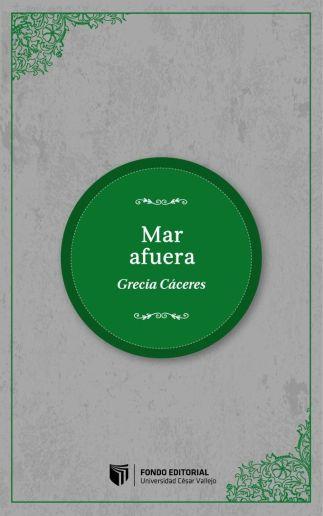 cceres_mar_adentro_ucv