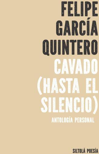 CAVADO (HASTA EL SILENCIO)