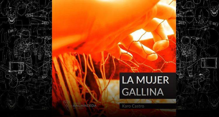 gallinv