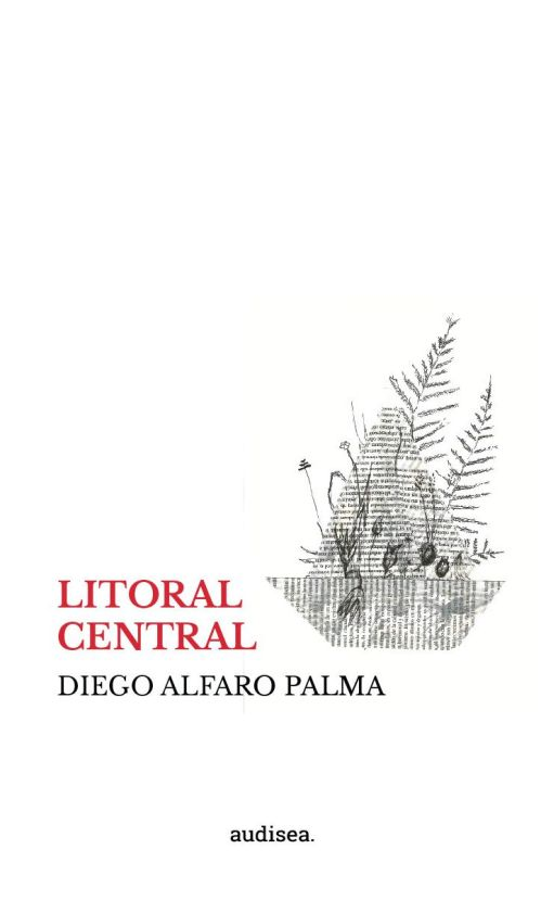 litoralcentral.cover.front