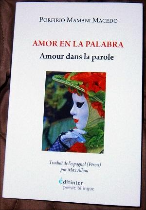 amourdanslaparoleporfiriomamanimacedo