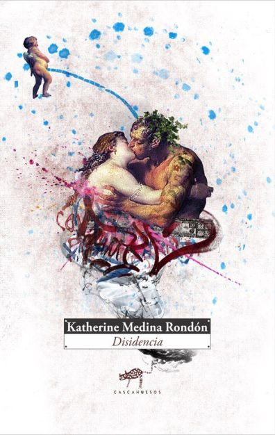 Disedencia (Katherine)