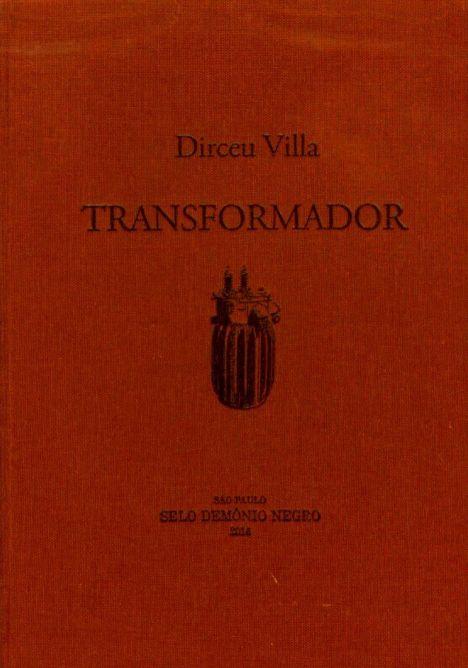 Transformador 2014