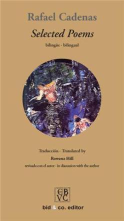 Selected-Poems-Rafael-Cadenas
