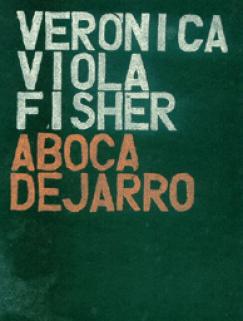ViolaFisher_Tapa2