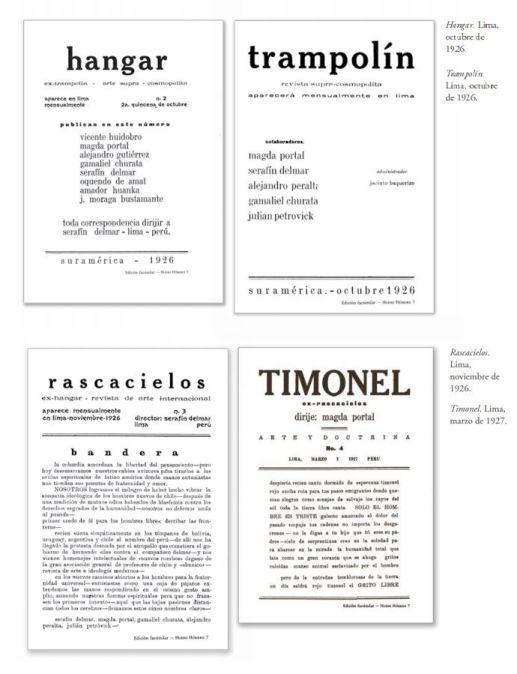 vanguardias-latinoamericanas-1-31-728