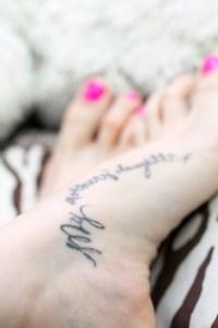 Tattoo.Hankins07