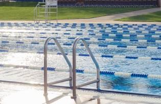 Swim.JoseP