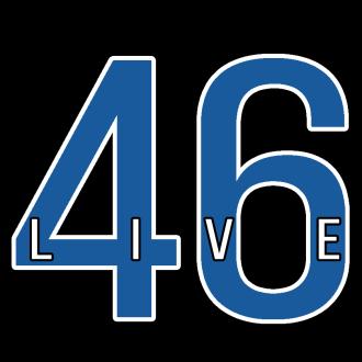 46LIVE