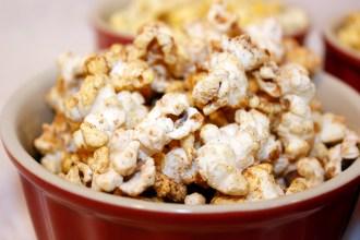 Popcorn 3.3