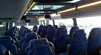 Megabus-upper-level-640x348