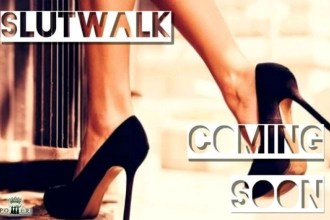 SlutWalk.NataliaTyndall-2